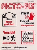 Alarm (Deutsch)